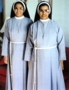 India Association of Minnesota Oral History Project (Phase 1): Interview with Sister Jancy and Sister Tresa Jose