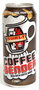Surly Brewing Company Coffee Bender beer can