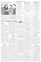 The Fort Snelling bulletin. [Garrison of Fort Snelling]. November 25, 1944. Page 3.