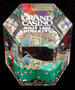 Paperweight from Grand Casino