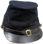 US Army infantry uniform cap
