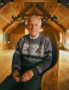 Minnesota's Greatest Generation Oral History Project: Part II: Interview with Reidar Dittmann