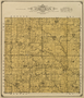 Map of Corcoran Township: Township 119 N; Range 23 W of the 5th PM. [Page 39: Atlas and farmers' directory of Anoka County and eleven northern townships of Hennepin County, Minnesota]