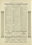 Directory of Campbell Township. [Page 46: Atlas and farmers' directory with complete survey in township plats of Wilkin County, Minnesota.]