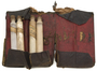 Soldier's field medical kit