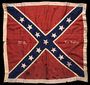 28th Virginia battle flag