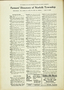 Farmers' Directory of Norfolk Township. [Page 42: Atlas and farm directory with complete survey in township plats, Renville County, Minnesota]