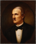 Painting- Governor Henry H. Sibley