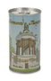 Hermann's Monument Beer can